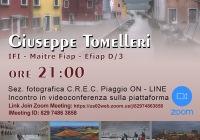 2020.05.13-Ospite-Giuseppe-Tomelleri