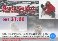 2020.05.22-Ospite-Marco-Gaiotti