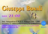 2020.06.17-Ospite-Giuseppe-Bonali