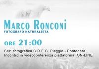 2020.09.29-Ospite-Marco-Ronconi