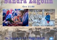 2020.12.11-Ospite-Sandra-Zagolin