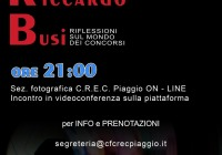 2021.01.15-Ospite-Riccardo-Busi