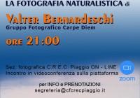2021.03.03-Ospite-Valter-Bernardeschi