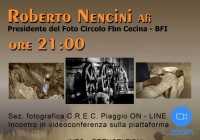 2021.03.13-Ospite-Roberto-Nencini